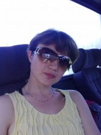 Ольга Андрюшкина, 17 июля , Новокузнецк, id43812727