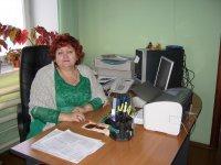 Нина Елонова, 18 мая 1980, Кемерово, id59467274