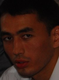 Aziz Abzalov, 19 марта 1985, Коряжма, id69562934