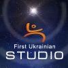 Первая Украинская Студия - Веб Студия № 1