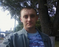 Сергей Гетманов, 3 декабря , Москва, id101671807