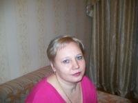 Татьяна Набиулина, 19 февраля , Москва, id156103710
