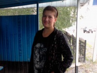 Нина Майманакова, 5 августа , Арзамас, id158655678
