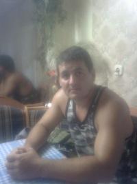 Александр Неволин, id161384895