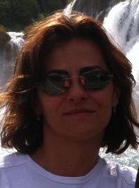 Teodora Popescubarlan, 3 декабря , Москва, id161444776