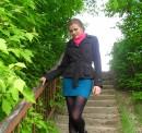 Кристина Привалова фото #21