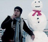 Сеня Гусев, 2 января 1993, Москва, id42156792
