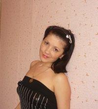 Людмила Канатова, 27 сентября 1982, Палласовка, id44966213