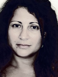 Yelena Abouaf, 23 августа , Екатеринбург, id46549875