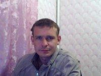 Сергей Савко, 23 ноября 1982, Барановичи, id66062085