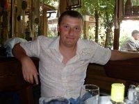 Саша Бурлака, 8 ноября 1983, Владимир-Волынский, id71065401