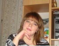 Ольга Васёкина, 25 июня 1976, Обнинск, id82659035