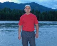 Валера Бакиянов, 27 июля , Горно-Алтайск, id84339676