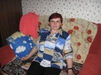 Юля Стрелкова, 17 июля , Санкт-Петербург, id90569970