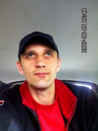 Димон Самухов, 10 декабря , Киев, id102335684