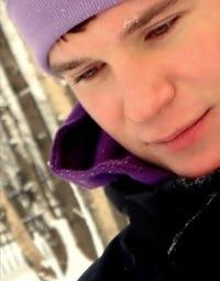Mark Orlov, 1 января , Екатеринбург, id123115117