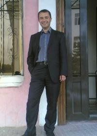 Колбасин Николай