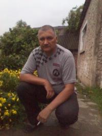Игорь Белавин, 5 апреля , Красные Баки, id140138569