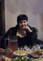 Елена Родова, Бор - фото №1