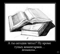 Татьяна Кунаева, 29 декабря 1992, Гагарин, id36472132