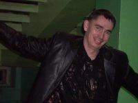 Евгений Мухомодеев, 29 декабря 1976, Калининград, id41587488