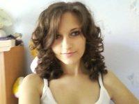 Люся Шепранова, 6 декабря , Канск, id57023372