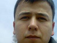 Айдер Садиев, 9 декабря , Симферополь, id59191720