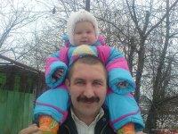 Юрий Котляров, 3 сентября , Москва, id62789587