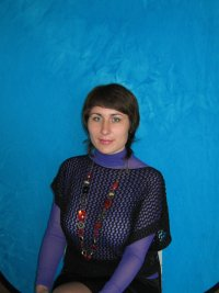 Анна Топоева, 26 сентября 1971, Абакан, id63315069