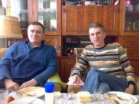 Юрий Стромко, 22 декабря 1989, Саранск, id69562936