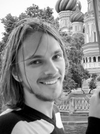 Андрей Прудко, 18 ноября 1998, Санкт-Петербург, id81595646