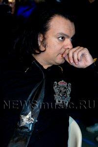 Филипп Киркоров, 30 апреля 1967, Москва, id83841972