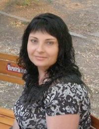 Валя Малахович, 1 августа , Житомир, id91720026
