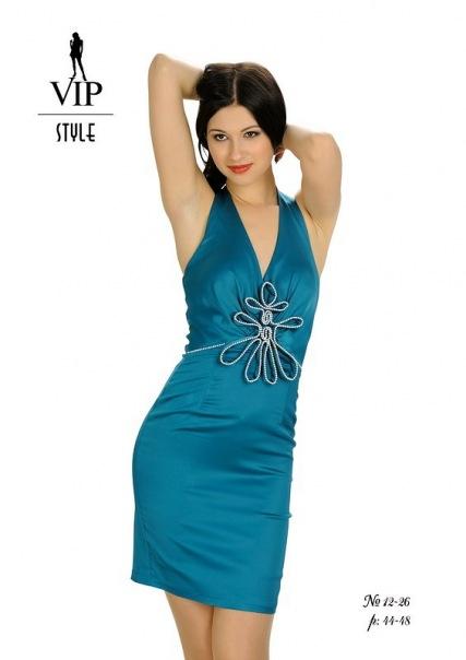 Платья для девушки красивые девушки