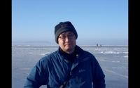 Jongchul Choi, 20 марта 1979, Нижний Новгород, id171366831