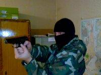 Владимир Горкин, 21 августа , Сыктывкар, id18751883