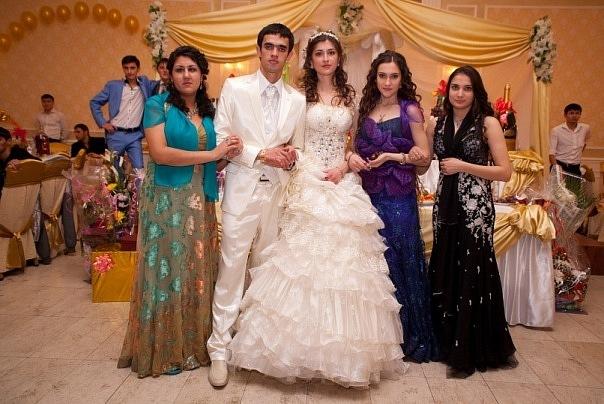 Фото свадеб цыганских