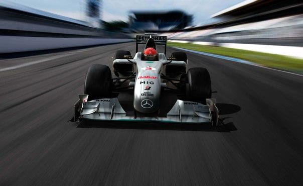 Спортивные машины 2012