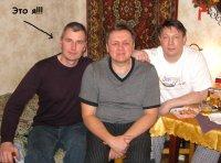 Александр Кузьменко, 7 августа 1989, Санкт-Петербург, id58623798