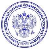 Игровой Акаунт, 8 сентября , Симферополь, id61699135