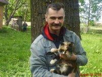 Vladimir Zagorskij, 14 февраля , Москва, id63310888
