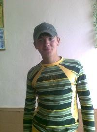 Роман Сапіла, 17 июля 1993, Львов, id64925513