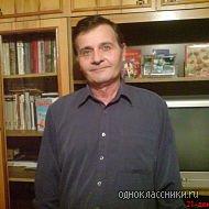 Валерий Темиров, Шахрихан