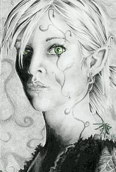 http://cs9997.vkontakte.ru/u7038385/117495324/x_66001ea2.jpg