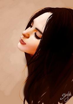 http://cs9997.vkontakte.ru/u7038385/117495324/x_e0f715f6.jpg