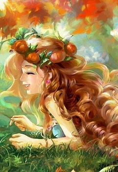 http://cs9997.vkontakte.ru/u7038385/117495324/x_f92da604.jpg