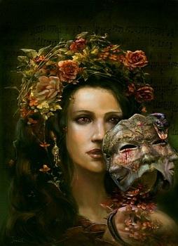 http://cs9997.vkontakte.ru/u7038385/118494805/x_020ffdb7.jpg