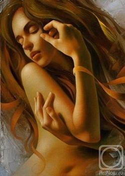 http://cs9997.vkontakte.ru/u7038385/118494805/x_179e664f.jpg