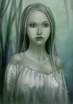 http://cs9997.vkontakte.ru/u7038385/118494805/x_2963889f.jpg