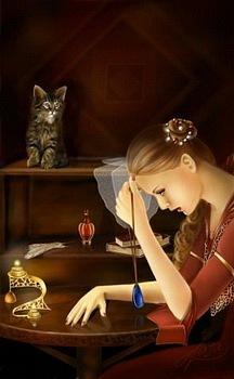 http://cs9997.vkontakte.ru/u7038385/118494805/x_2bc0c210.jpg